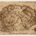 001_animalia-map-large-overview.jpg