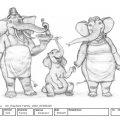 002_elephant-family_v002.jpg