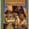 040_Treasure-Island-Book_COVER-IMAGE_v002.jpg