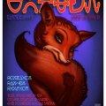 042_Fushia's-Magazine_COVER-IMAGE_v002.jpg