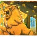 001_lion-statue_0.jpg