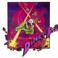 001_dinky-di-logo-backpiece.jpg