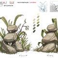 012a_tucka-statue_02.jpg