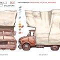 015_ellereys-truck_02b_side-elevation.jpg