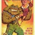 002_alfi-toad-warrior.jpg