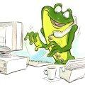 009_frog-desk.jpg