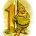 013_gnome-1.jpg