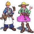 022_tafetivity-boy-and-girl-coloured.jpg