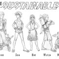 023_sustainables-group-pose_01.jpg