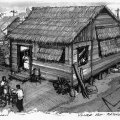 009_village-hut-plateros.jpg