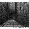 017_access-corridor-to-cell.jpg