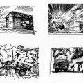011_great-raid-2-truck-shed-explosion_0.jpg