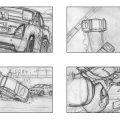 015_v8-supercars_pg-04.jpg