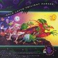 010_warana-twilight-parade-poster.jpg