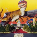 014_dreamworld-dinosaurs-poster.jpg