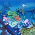 017_submarine_octopus-treasure_collage-02.jpg