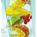 022_a3-novatel-fruit-glass.jpg