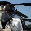 031_chopper-cockpit.jpg