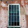 012_powerhouse-entry.jpg