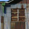 018-a_corro-blinds.jpg