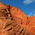 009-a_red-rock-cathedral-2b.jpg