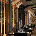 006_restaurant-patio.jpg