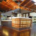 007_restaurant-counter.jpg