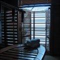 010_vischy-spa-2.jpg