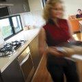 021_monica-megan-in-kitchen-4574.jpg