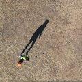 028_shadow-player_2556.jpg