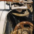 030_rusty-wheels.jpg