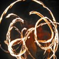 039_fire-twirl-1.jpg