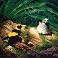 008_regent-bower-birds.jpg
