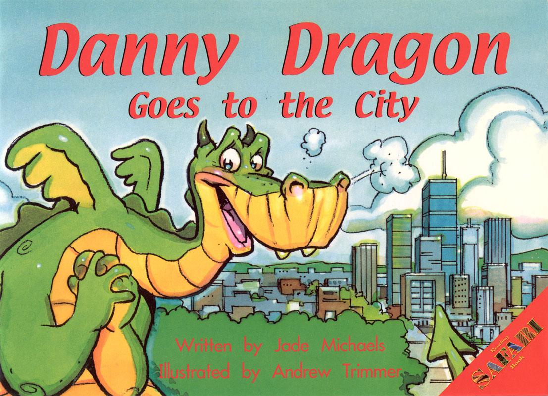 Archives Andrew Trimmer 187 Children S Books