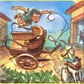 013_chariot-race-crash.jpg