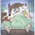 025_going-to-bed_pg-7.jpg