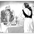 004_dinner-conversation.jpg