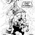 005_broncos_-fury-in-the-flames_cover.jpg