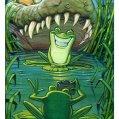 011_crunchy-frog.jpg