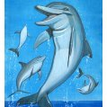 012_leapin-dolphins.jpg