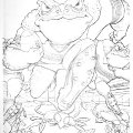 018_toad-detail.jpg